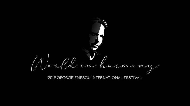 Documentarul Lumea in Armonie, Festivalul International George Enescu 2019 - lansat în Romania pe site-ul oficial al Festivalului, joi, 19 noiembrie 2020