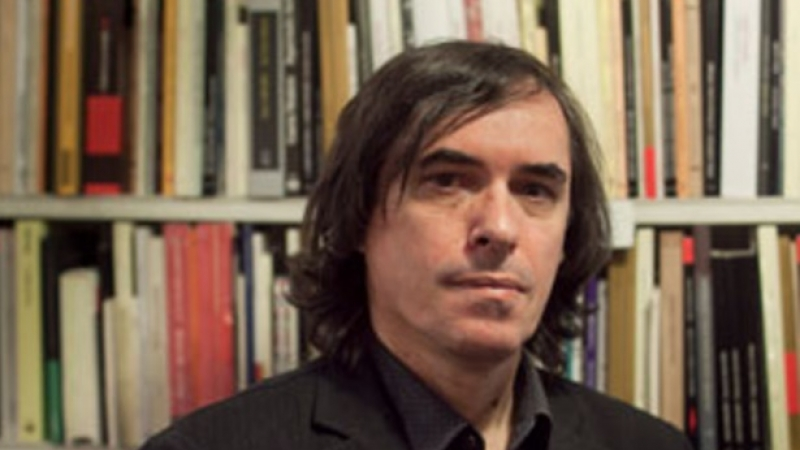 Mircea Cartarescu, din nou la un pas de... PREMIUL NOBEL!