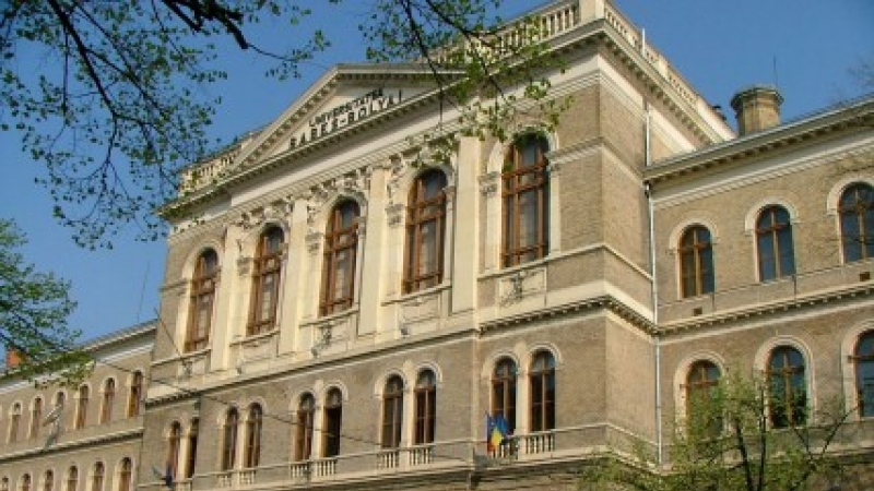 11 universitati din Romania in topul mondial 2020-2021 realizat de Times Higher Education!