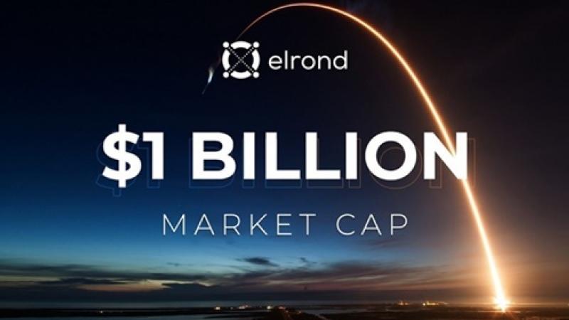 Startup sibian, capitalizare de peste 1 miliard de dolari