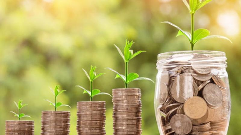 S-a lansat platforma de educatie financiara edu-fin.ro