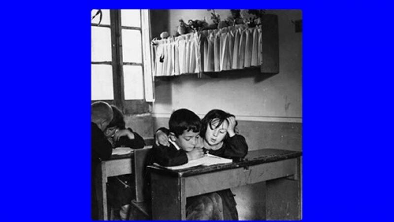 Cuvinte de care trebuie sa tinem seama, pentru binele copiilor nostri! Ce ar trebui sa fie scolile?!