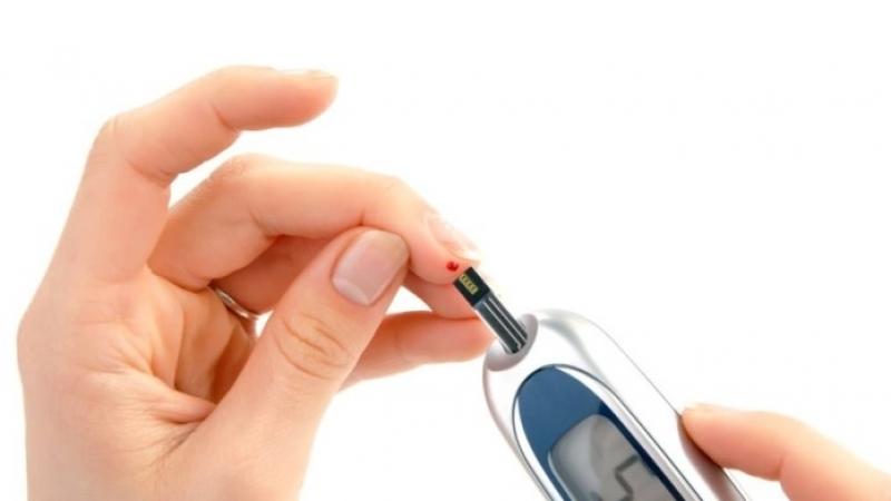 """S-a lansat campania """"Diabetul nu este o joaca"""""""