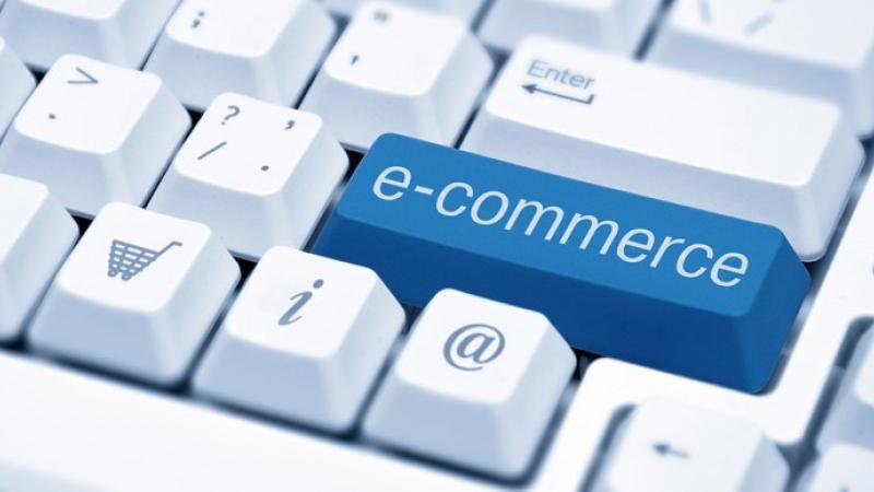 Atentie la comercializarea online a unor medicamente neautorizate, care pot dauna sanatatii!