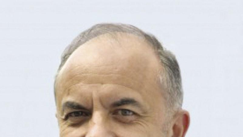 Decizie a CA in privinta directorului general al Conpet