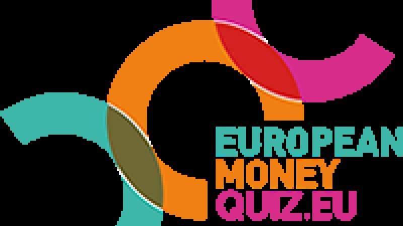 3 elevi bucuresteni, pe podiumul finalei nationale a concursului de educatie financiara European Money Quiz