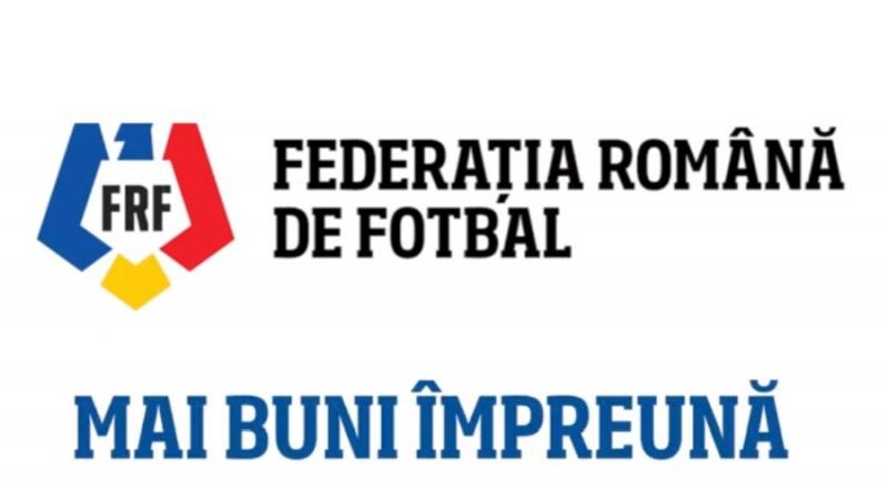 S-a lansat platforma de e-learning Academia pentru dezvoltarea educatiei sportive in Romania