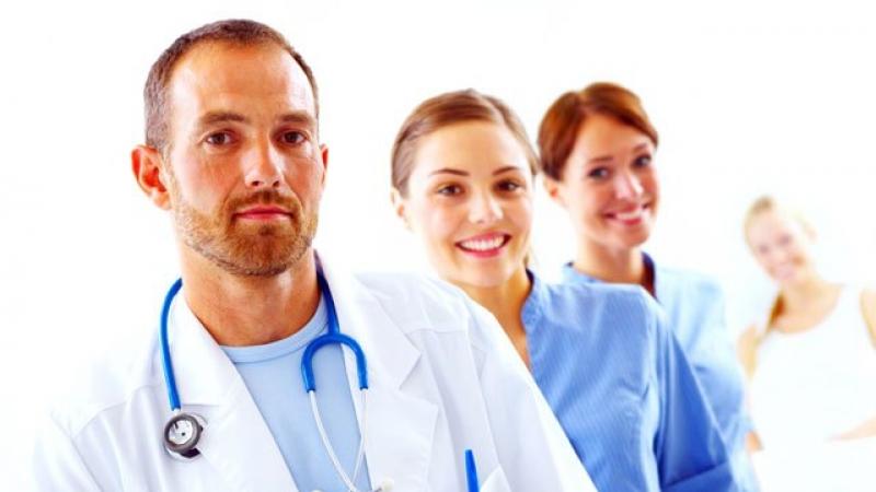 Masuri pentru cresterea numarului de specialisti in sistemul de sanatate