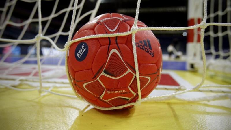 Handbalistii de la  CSM Bucuresti s-au calificat in turul 3 din European Cup