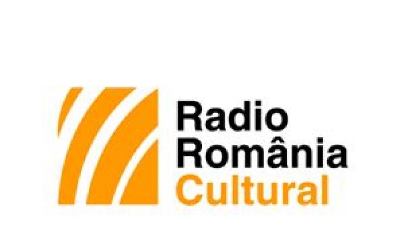 Radio Romania Cultural difuzeaza audiobook-uri citite de Victor Rebengiuc, Razvan Vasilescu, Marius Manole sau Mariana Mihut