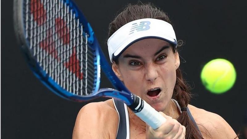 Sorana Carstea, al doilea titlu WTA al carierei la Istanbul, dupa 13 ani de la triumful de la Taskent!